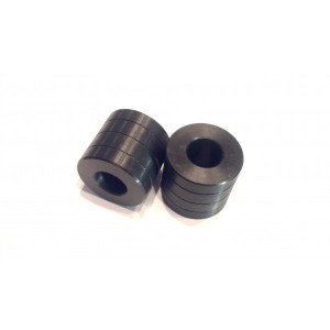 replacement-slide-axle-sliders