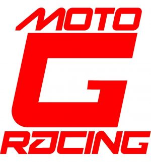 Moto G Racing